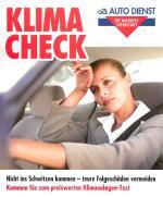 Klima-Check
